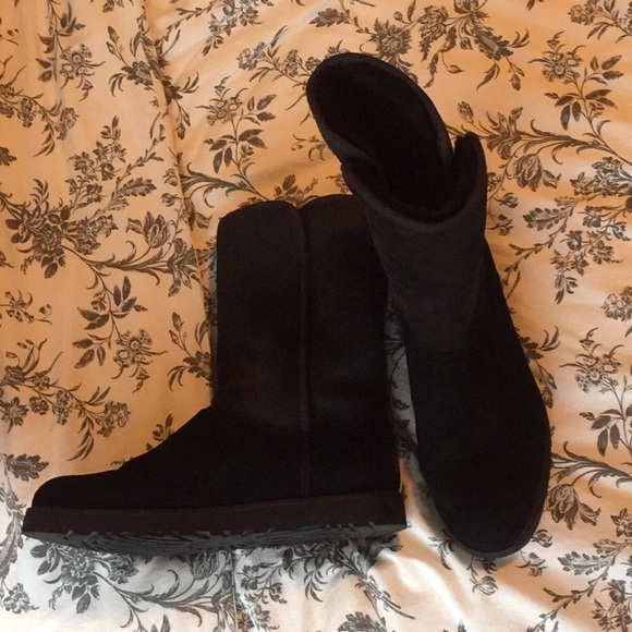 UGG Chaussures |UGG Chaussures | 81f59fa - vendingmatic.info